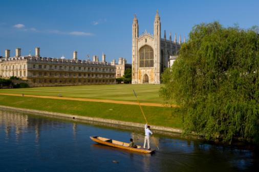 погода вкембридже на месяц стоимость одного