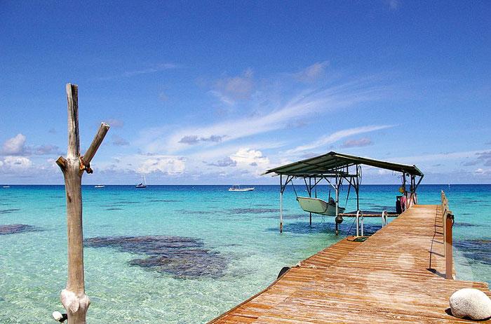 Французская Полинезия - Французская ...: www.mansana.com/french_polynesia/photo-gallery