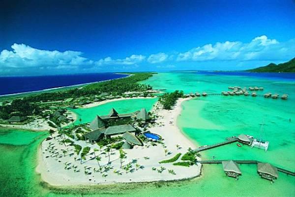 Фото Французской Полинезии: МАНСАНА ...: www.mansana.com/french_polynesia/photo-gallery