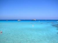 Кипр - Пляж