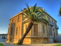 Кипр - Кипр