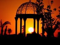 Кипр - Вечерний Кипр