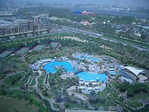 дримлэнд фото аквапарк