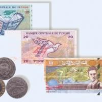 Курс кувейтского динара к доллару