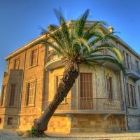 Отдых на Кипре 2017 - 2018 - цены, интересные факты, места ...