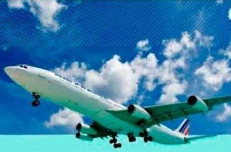 Пилоты устали и отменили авиарейс