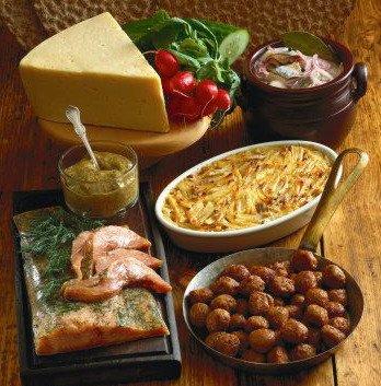 подбор продуктов для похудения расчет