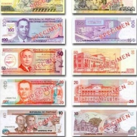 потребительское кредитование в г тольятти