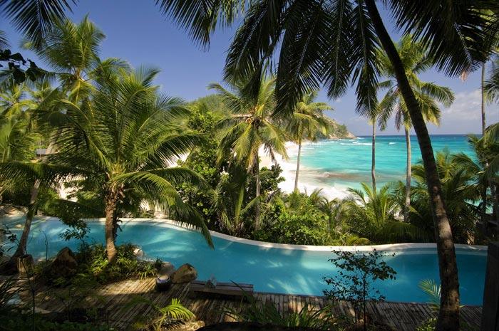 north island seychelles 5. Black Bedroom Furniture Sets. Home Design Ideas