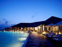 Lily Beach Resort - Lily Beach Resort and Spa 5*