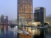 The Address Dubai Marina - The Address Dubai Marina, 5*