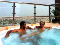 Grand Millennium Towers Hotel Dubai - Grand Millennium Towers Hotel Dubai, 5*