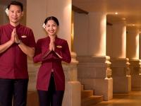 Aston Bali (Танжунг Беноа) - Мы Вас ждем!