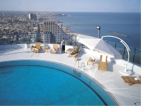Isrotel Tower Tel Aviv - Isrotel Tower Tel Aviv, 5*