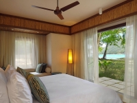 Constance Ephelia Resort оf Seychelles - Junior suite