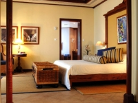 Sainte Anne Resort   SPA - Royal Villa