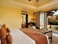 Maradiva Villas Resort   SPA - Luxury Suite Villa