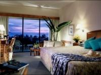 Shangri-La Rasa Ria Resort - Номер