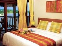 Langkawi Lagoon Resort - Номер