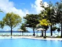 Rebak Island Resort - Бассейн
