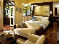 Rebak Island Resort - Номер