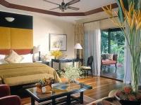 Sheraton Langkawi Beach Resort - Номер