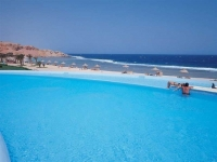 Kahramana Beach Resort - Kahramana Beach Resort