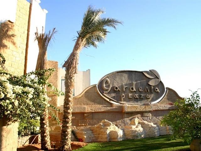 Поиск тура в отель gardenia plaza hotel  resort 4