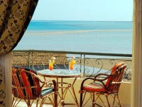 Panorama Bungalows Resort Hurghada - Номер отеля