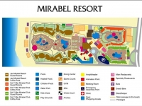 Jaz Mirabel Beach Resort - Jaz Mirabel Beach Resort