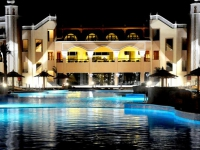Jasmine Palace Resort - Jasmine Palace Resort, 5*