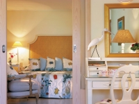 Grecotel Creta Palace De Lux - Family Accommodation