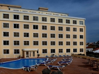 Hotel Vila Gale Estoril - отель
