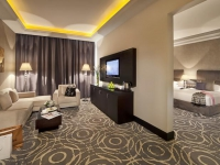 Mangrove by Bin Majid Hotels   Resorts - номер