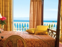 Grecotel Mandola Rosa Suites and Villas - номер