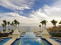 Riu Palace Mexico - отель