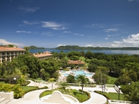 Occidental Grand Papagayo - Отель