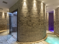 Pomegranate Wellness Spa Hotel - Pomegranate Wellness Spa Hotel