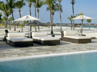 Bucuti   Tara Boutique Beach Resort - Adult Only - отель