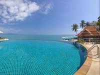 Samui Buri Beach Resort   Spa - Samui Buri Beach Resort   Spa