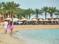 Four Seasons Hotel (beach) - пляж