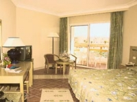 Crystal Sharm Hotel - Standart room