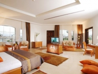 Maritim Royal Peninsula - Executive room