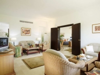 Maritim Royal Peninsula - Suite