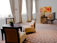 Buda Castle Fashion Hotel - Номер в отеле
