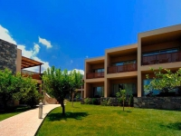 Sentido Blue Sea Beach Resort - Sentido Blue Sea Beach 5*