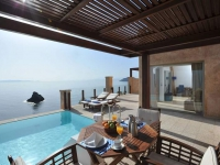 CHC Sea Side Resort   Spa - CHC Sea Side Resort   Spa 5*