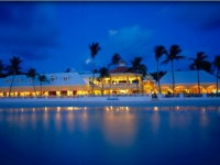 Sandals Grande Antigua Resort   Spa - отель