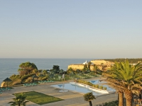 Pestana Viking Beach   Spa Resort - отель
