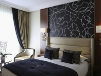 The Retreat Palm Dubai MGallery by Sofitel - номер